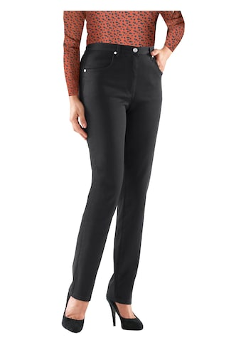Classic Bequeme Jeans kaufen