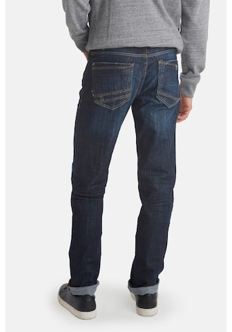 Blend Regular-fit-Jeans »ROCK« kaufen