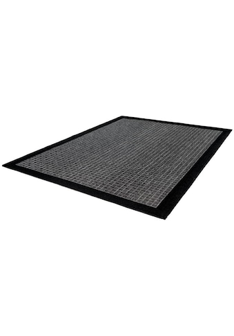 LALEE Läufer »Sunset 608«, rechteckig, 5 mm Höhe, In- und Outdoor geeignet kaufen