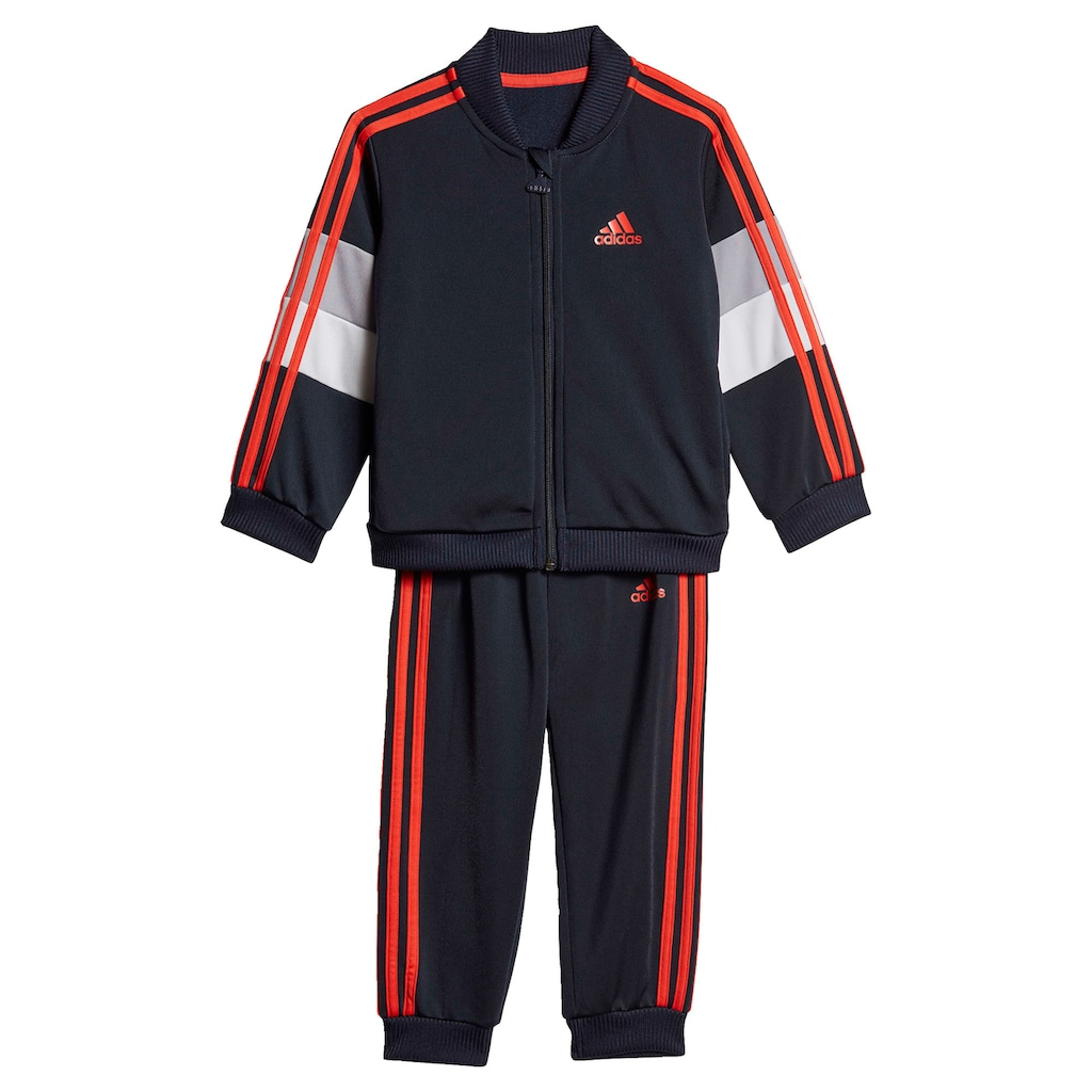 adidas Performance Trainingsanzug »I SHINY TS«