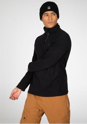 Protest Fleeceshirt »PERFECTO« kaufen