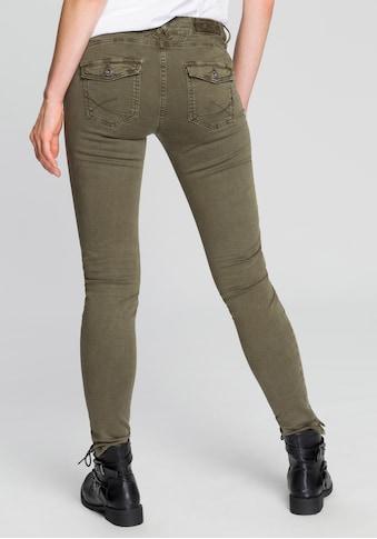 BLUE FIRE 5 - Pocket - Hose »ALICIA« kaufen