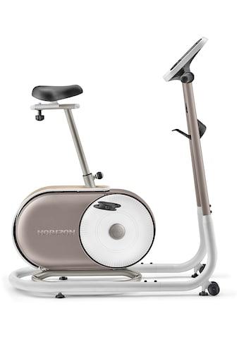 Horizon Fitness Fahrradtrainer »Citta BT5.1« kaufen