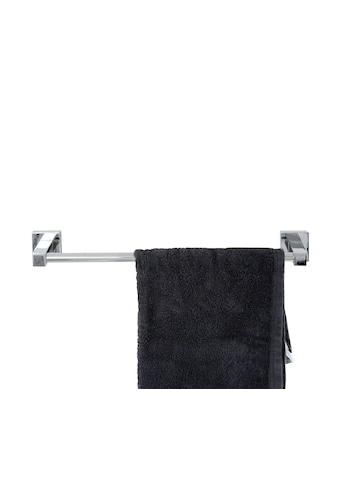 FACKELMANN Handtuchhalter »Mare« kaufen