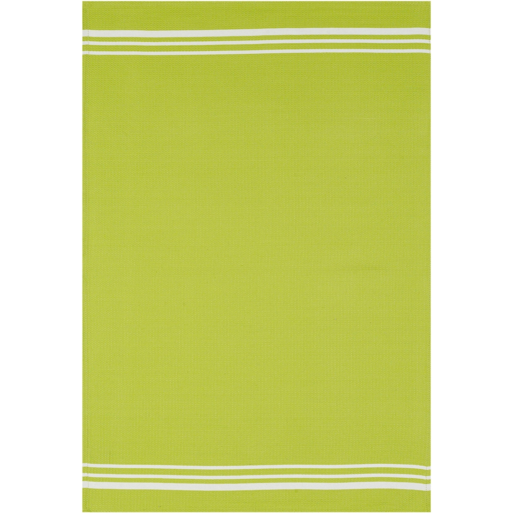 stuco Geschirrtuch »Waffel, farbig«