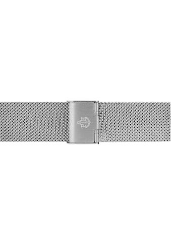 PAUL HEWITT Uhrenarmband »PH-M1-S-4M« kaufen