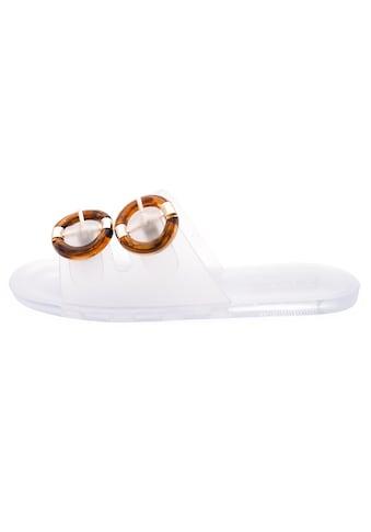 Kamoa Badeschuh, verstellbaren Riemen Rutsch/ Wasserfest kaufen