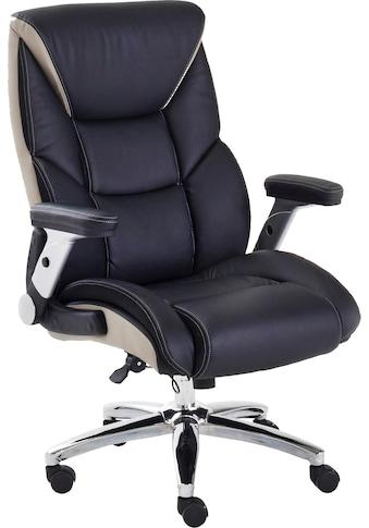 MCA furniture Schreibtischstuhl »REAL COMFORT 2« kaufen