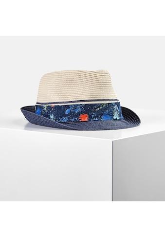 LERROS Strohhut »Fancy« kaufen