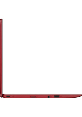 Asus Notebook »C223NA-GJ0077«, ( ) kaufen