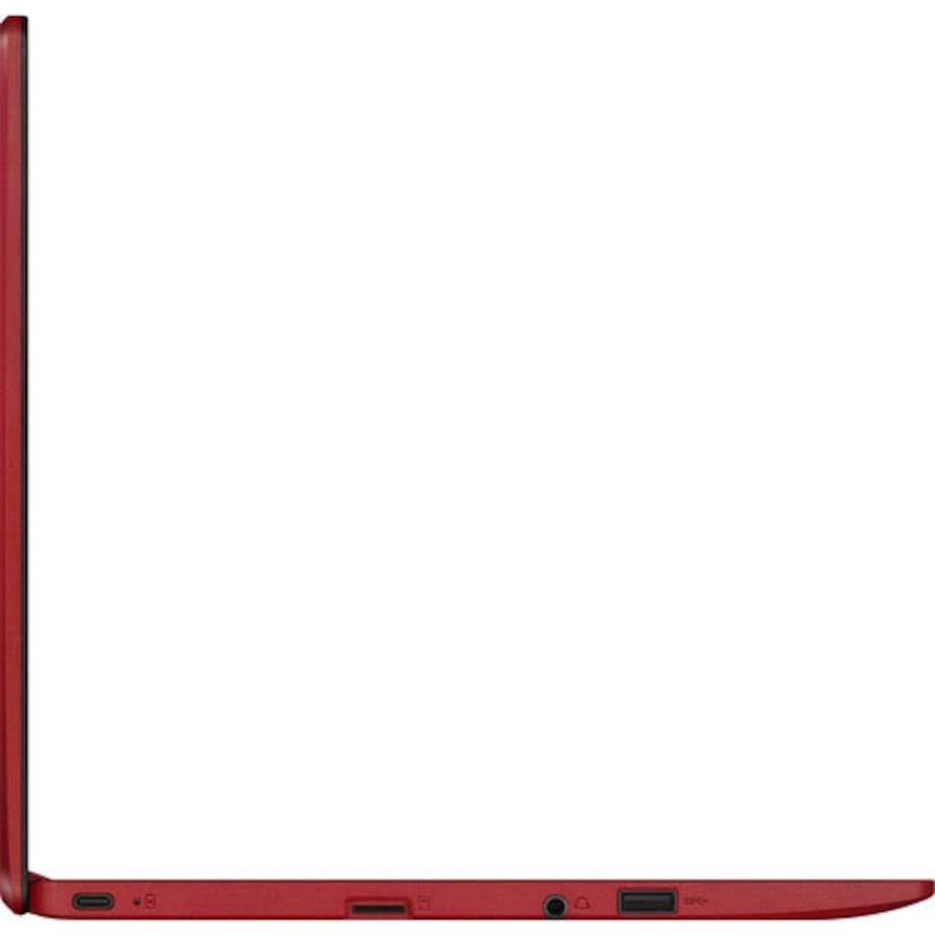 Asus Notebook »C223NA-GJ0077 (Chromebook)«, ( )