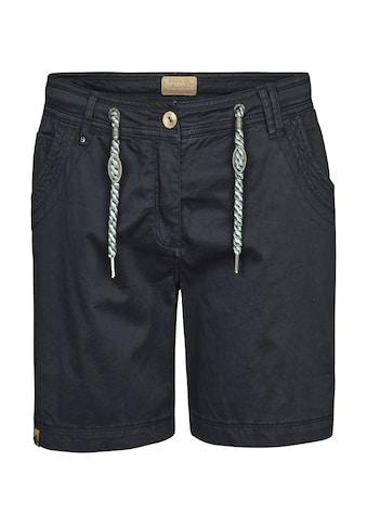G.I.G.A. DX by killtec Shorts »Waya« kaufen