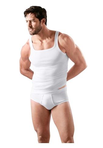 Unterhemden, Con - Ta (2er Pack) kaufen