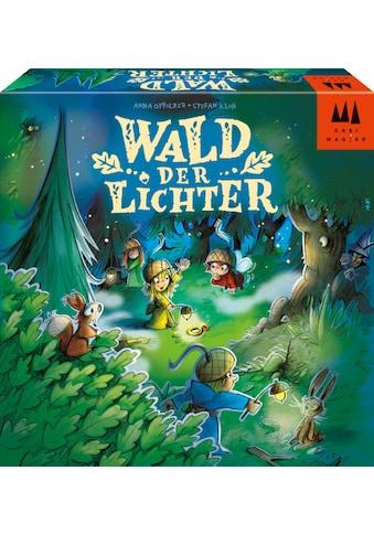 Drei Magier Spiele Spiel »Wald der Lichter«, Made in Germany kaufen