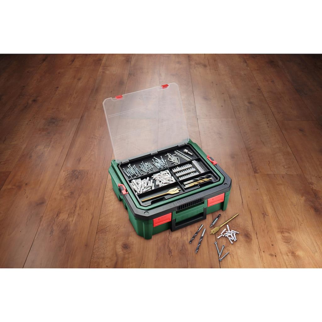 BOSCH Akku-Bohrschrauber »PSR 1440 LI-2«