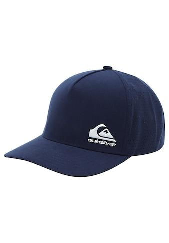 Quiksilver Snapback Cap »Imagine« kaufen
