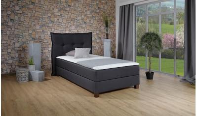 Breckle Betten Online Bestellen Bei Otto