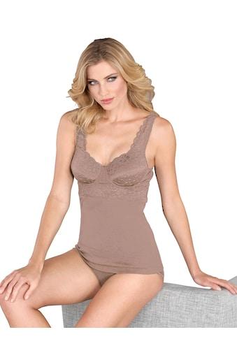 BH - Hemd, Nina von C. kaufen