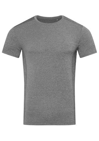 Stedman T-Shirt aus recyceltem Material kaufen