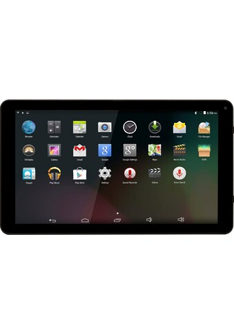 Denver »TAQ - 10403G« Tablet (10,1'', 16 GB, Android, 3G (UMTS)) kaufen