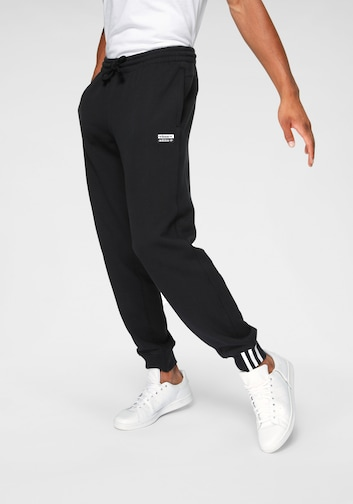 adidas Originals Jogginghose »JOGGER PANTS« kaufen bei OTTO