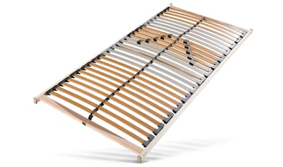 Beco Lattenrost »Medistar«, (1 St.), universell und flache Bauweise kaufen