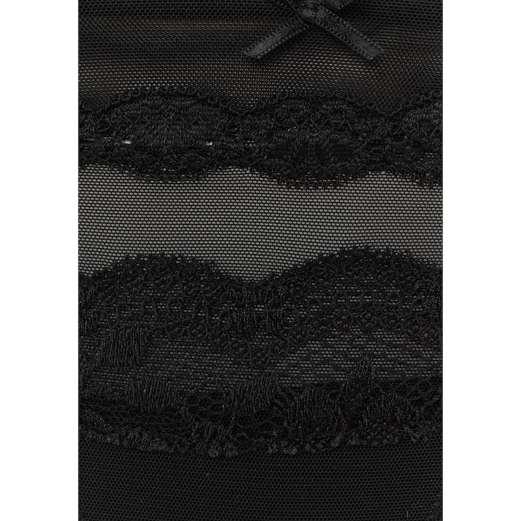 s.Oliver Bodywear String