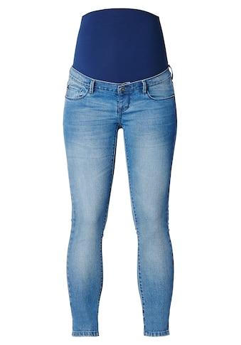 Supermom Umstandsjeans »Blue denim« kaufen