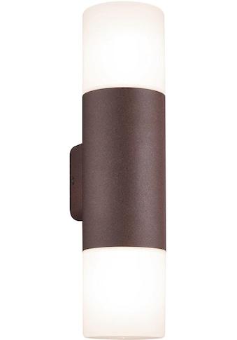 TRIO Leuchten Außen-Wandleuchte »HOOSIC«, E27 kaufen