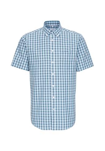 seidensticker Businesshemd »Regular« kaufen