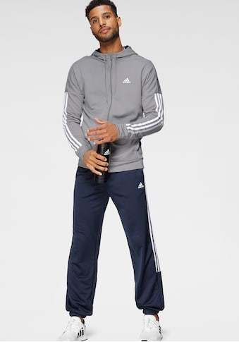 adidas Performance Trainingsanzug »OSR 3 STRIPES HD TRACKSUIT M« kaufen