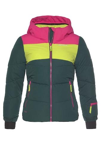 Icepeak Skijacke »LAGES« kaufen