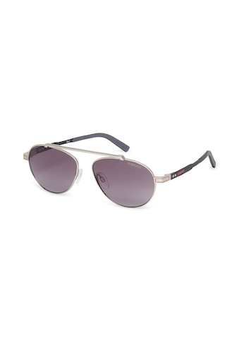 DUCATI Eyewear Sonnenbrille »DA7013« kaufen