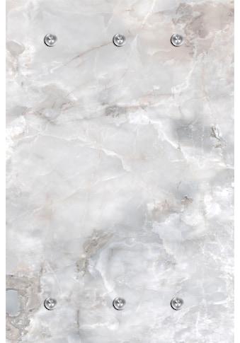 queence Garderobe »Marmor« kaufen