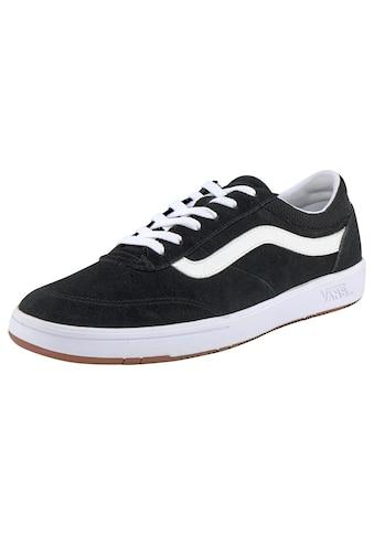 Vans Sneaker »Cruze CC« kaufen