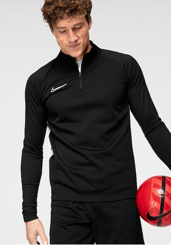 Nike Trainingsshirt »Nike Dry - FIT Academy Men's Soccer Drill Top« kaufen