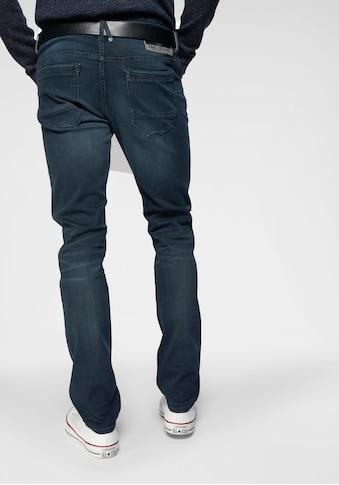PME LEGEND Slim - fit - Jeans »NIGHTFLIGHT« kaufen
