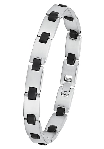 Amor Armband »9296750« kaufen