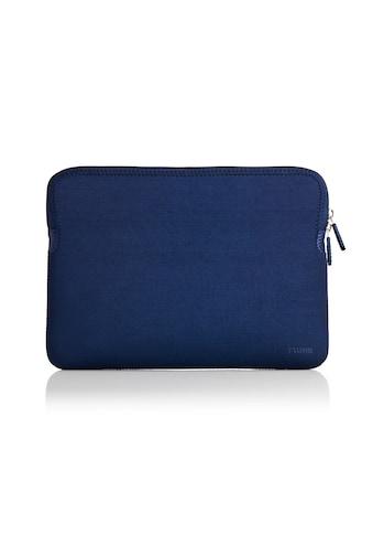 """Laptoptasche »Neopren Sleeve für MacBook Pro/MacBook Air 13""""« kaufen"""