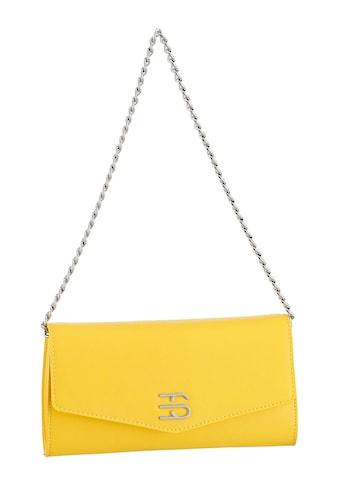 Esprit Clutch »Danielle Bag« kaufen