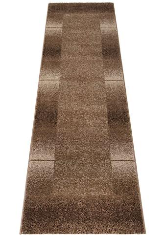 my home Läufer »Oriol«, rechteckig, 13 mm Höhe, gewebt kaufen