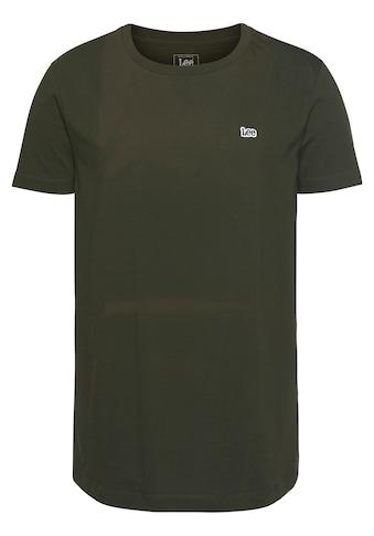 Lee® T-Shirt kaufen