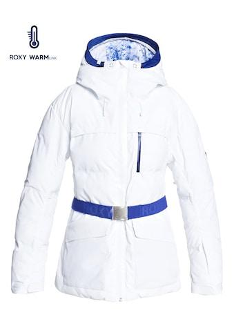 Roxy Snowboardjacke »ROXY Premiere« kaufen