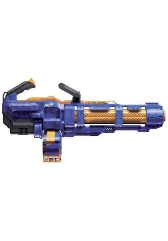 Hasbro Blaster »Nerf N-Strike Elite Titan CS-50« kaufen
