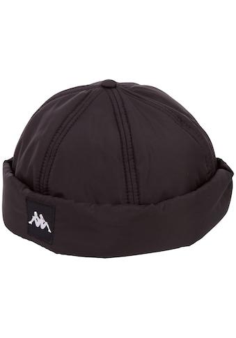 Kappa Flex Cap »JAKOB«, - im Dockers Style kaufen