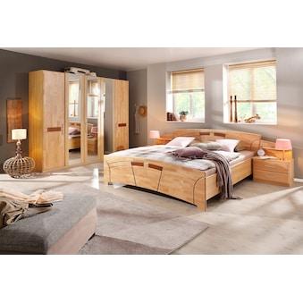 Komplettschlafzimmer Online Bestellen Im Otto Shop