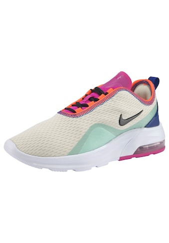 Nike Sportswear Sneaker »Wmns Air Max Motion 2 Air Max Day Pack« kaufen