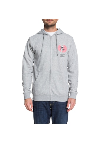 DC Shoes Hoodie »Don't Let Them Tell You« kaufen