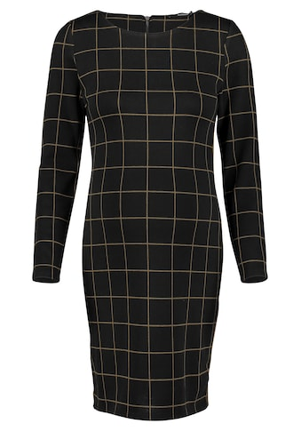 Supermom Kleid kaufen
