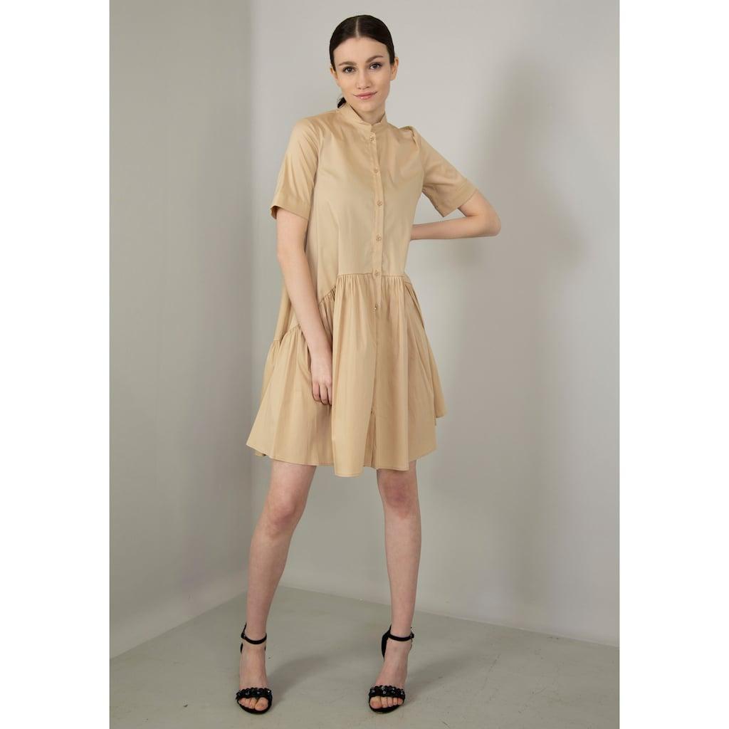 IMPERIAL A-Linien-Kleid »IMP- A BPOBBE1801«